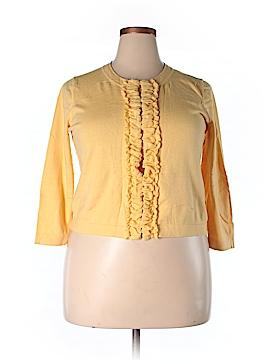 Banana Republic Factory Store Cardigan Size XL