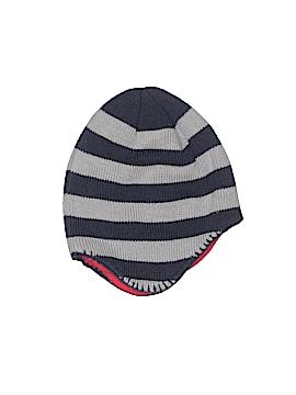 Carter's Hat Size 2T - 4T
