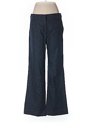 J. Crew Jeans Size 8