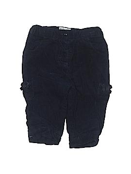 Cyrillus Cargo Pants Size 18 mo