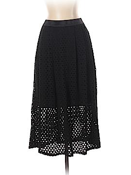 Weston Casual Skirt Size XS