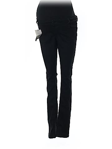 ASOS Maternity Jeans Size 8 (UK) (Maternity)