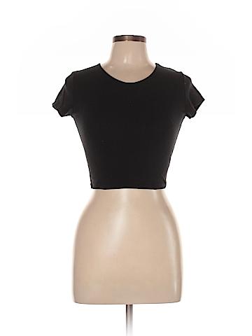 Krush Short Sleeve T-Shirt Size L