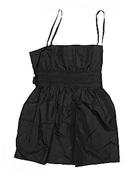BCBGirls Dress Size M (Kids)