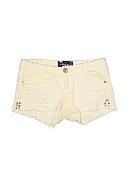 Eighty Eight Denim Shorts Size 1