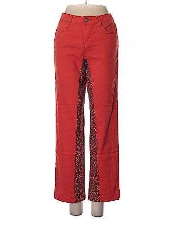 Workshop Jeans Size 6