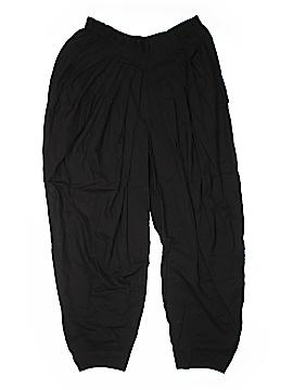 Anokhi Casual Pants Size M