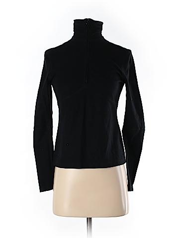 Prada Linea Rossa Jacket Size S