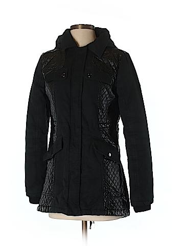 Xhilaration Snow Jacket Size M