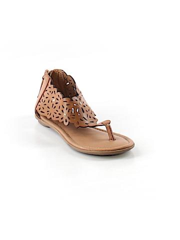 Mia Sandals Size 11