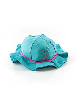 Speedo Sun Hat Size Small kids - Medium kids