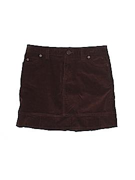 Vineyard Vines Skirt Size 10