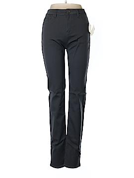 Design Lab Lord & Taylor Jeans 28 Waist