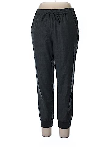 Lululemon Athletica Wool Pants Size 10