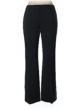 Bloomingdales & Tahari Dress Pants Size 12