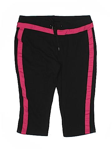 G.W. Sport Sweatpants Size M