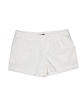Pearl Dressy Shorts Size L