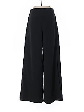 Pink Martini Dress Pants Size XS