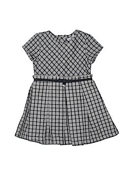 Mayoral Dress Size 92CM