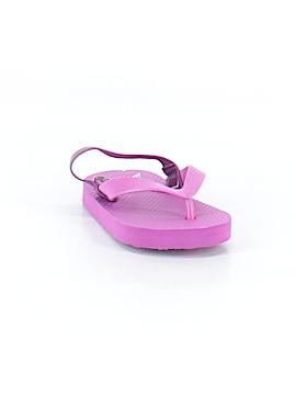 The Children's Boutique Sandals Size 4 - 5 Kids