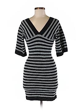 Yoki Casual Dress Size M