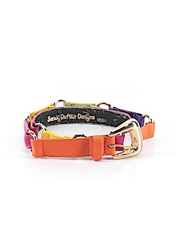 Sandy Duftler Designs Belt Size S