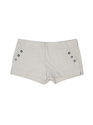 No Boundaries Khaki Shorts Size 9