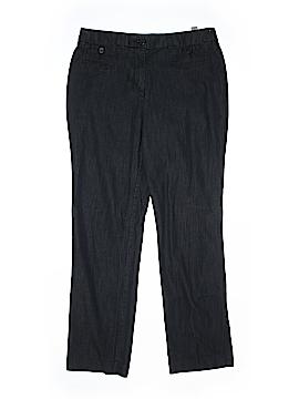 Versona Jeans Size 10