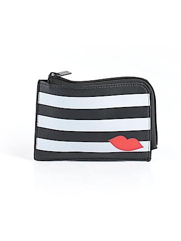 Sephora Makeup Bag One Size
