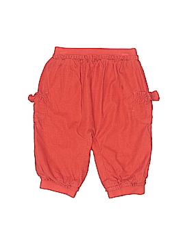 DPAM Cargo Pants Size 6