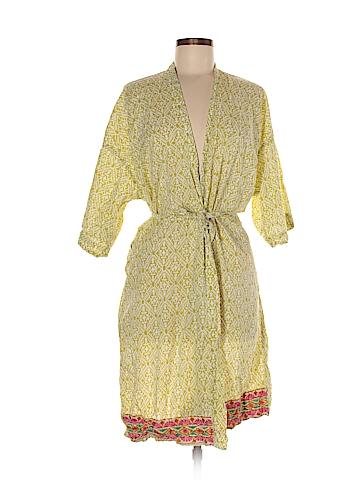 World Market Casual Dress One Size