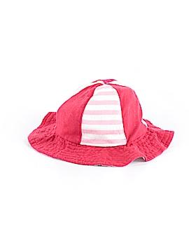 Giggle Sun Hat Size 6-12 mo