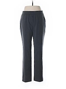 Calvin Klein Dress Pants Size M