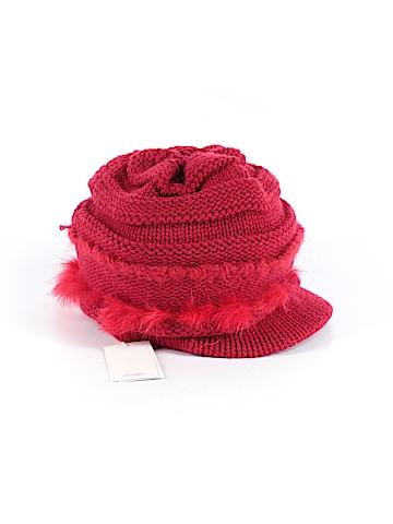 Freebird Winter Hat One Size