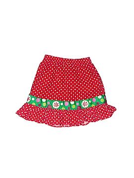 Chez Ami Skirt Size 5