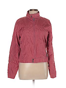 Spiewak Jacket Size L