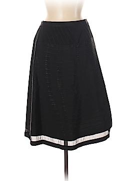 Prada Formal Skirt Size 44 (IT)