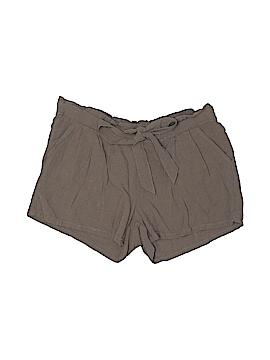 Jolt Shorts Size S