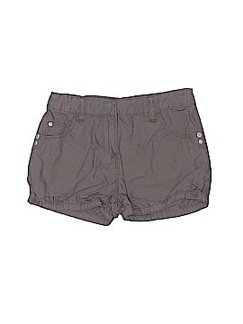 DPAM Shorts Size 8