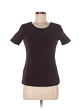 Calypso Clothing Co. Short Sleeve T-Shirt Size M