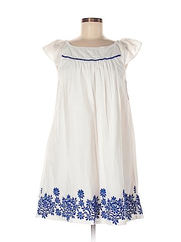 Cherokee Casual Dress Size XL