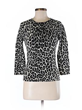 Esprit De.Corp Wool Pullover Sweater Size M