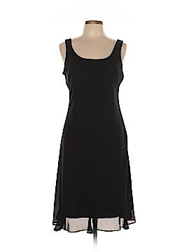 Niki by Niki Livas Casual Dress Size 12