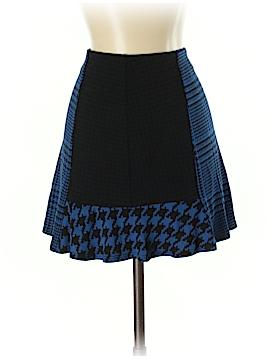 Twenty Casual Skirt Size S