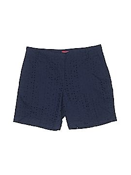 IZOD Shorts Size 6