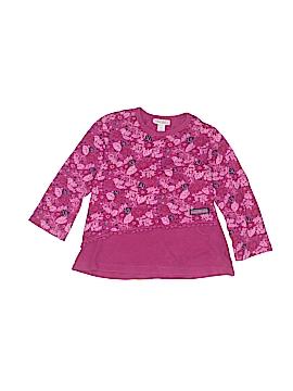 Naartjie Kids Dress Size 2T