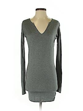 T. Babaton Casual Dress Size XXS