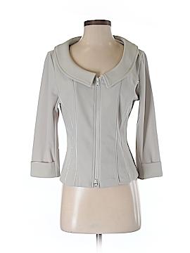 Clara Sun Woo Jacket Size S