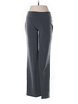 By Choice Dress Pants Size 3