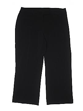 Emma James Dress Pants Size 14